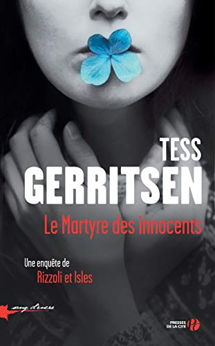 LE MARTYRE DES INNOCENTS